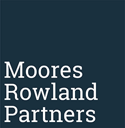 Moores Rowland