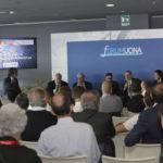 57° Salone Nautico Genova 21/26 settembre 2017 PRESENTATA LA 5° edizione della NAUTICA & FISCO