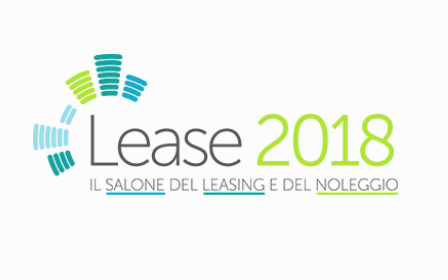 EZIO VANNUCCI AMONG THE SPEAKERS AT LEASE 2018 IN MILAN DISCUSSING BREXIT AND THE MALTESE FLAG – OPPORTUNITIES AND THREATS FOR THE NAUTICAL LEASE