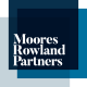 Moores Rowland Partners Logo